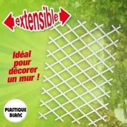 outiror-treillis-extensible-en-plastique-blanc-50x150cm-141301190069
