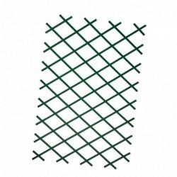 outiror-treillis-extensible-en-plastique-vert-50x150cm-141301190070-2