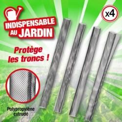 outiror-manchon-de-protection-anti-rongeurs-et-gibiers-H55xdia6cm-141301190075