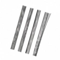 outiror-manchon-de-protection-anti-rongeurs-et-gibiers-H55xdia6cm-141301190075-2