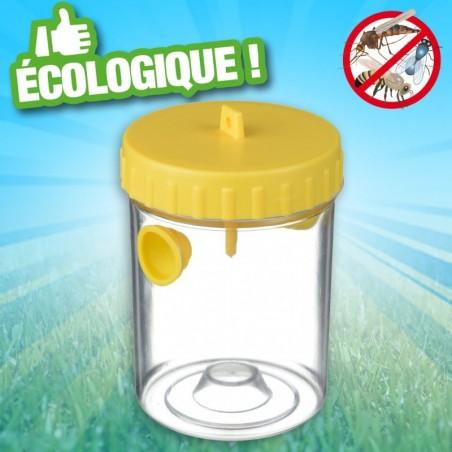 outiror-piege-a-insectes-volants-143601190077