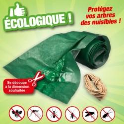 outiror-bande-de-glu-attrape-insectes-143601190078