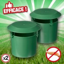outiror-piege-anti-limaces-143601190079