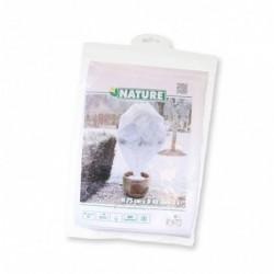 outiror-housse-hivernage-H75-dia-48cm-141301190084-2