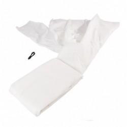 outiror-housse-hivernage-incl-cordelette-de-serrage-blanc-dia-50cmx1m-141301190085-3