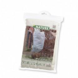outiror-housse-hivernage-incl-cordelette-de-serrage-blanc-dia-100cmx1-5m-141301190087-2