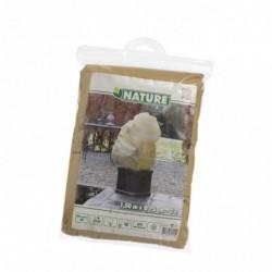 outiror-housse-hivernage-incl-cordelette-de-serrage-beige-dia-50cmx1m-141301190088-2