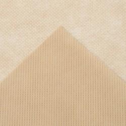 outiror-housse-hivernage-incl-cordelette-de-serrage-beige-dia-50cmx1m-141301190088-3