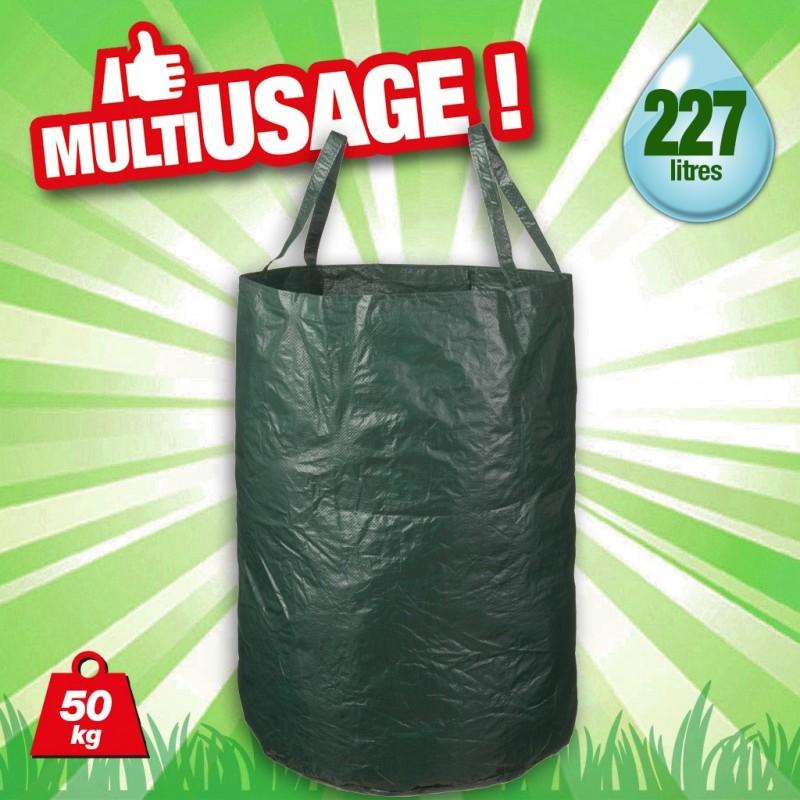 outiror-sac-a-dechets-multi-usages-avec-poignees-max-50kg-227l-141301190091