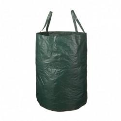 outiror-sac-a-dechets-multi-usages-avec-poignees-max-50kg-227l-141301190091-2