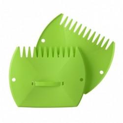 outiror-ramasse-feuilles-et-debris-de-jardin-en-plastique-141301190093-2
