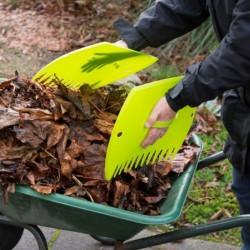 outiror-ramasse-feuilles-et-debris-de-jardin-en-plastique-141301190093-3