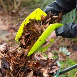 outiror-ramasse-feuilles-et-debris-de-jardin-en-plastique-141301190093-4