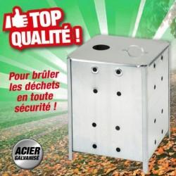 outiror-incinerateur-avec-couvercle-en-acier-galvanise-141301190094