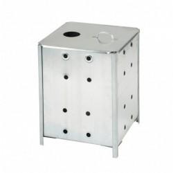 outiror-incinerateur-avec-couvercle-en-acier-galvanise-141301190094-2