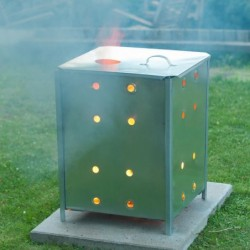 outiror-incinerateur-avec-couvercle-en-acier-galvanise-141301190094-4