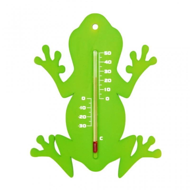 outiror-thermometre-mural-exterieur-en-plastique-vert-grenouille-141301190097-2