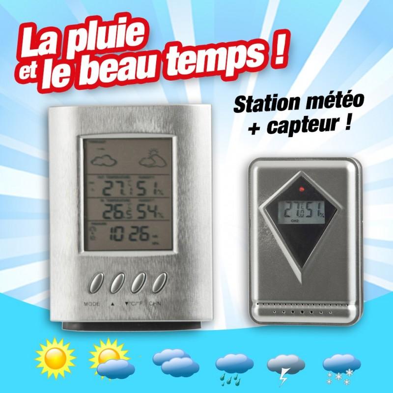 outiror-station-meteo-avec-base-et-capteur-exterieur-141301190100