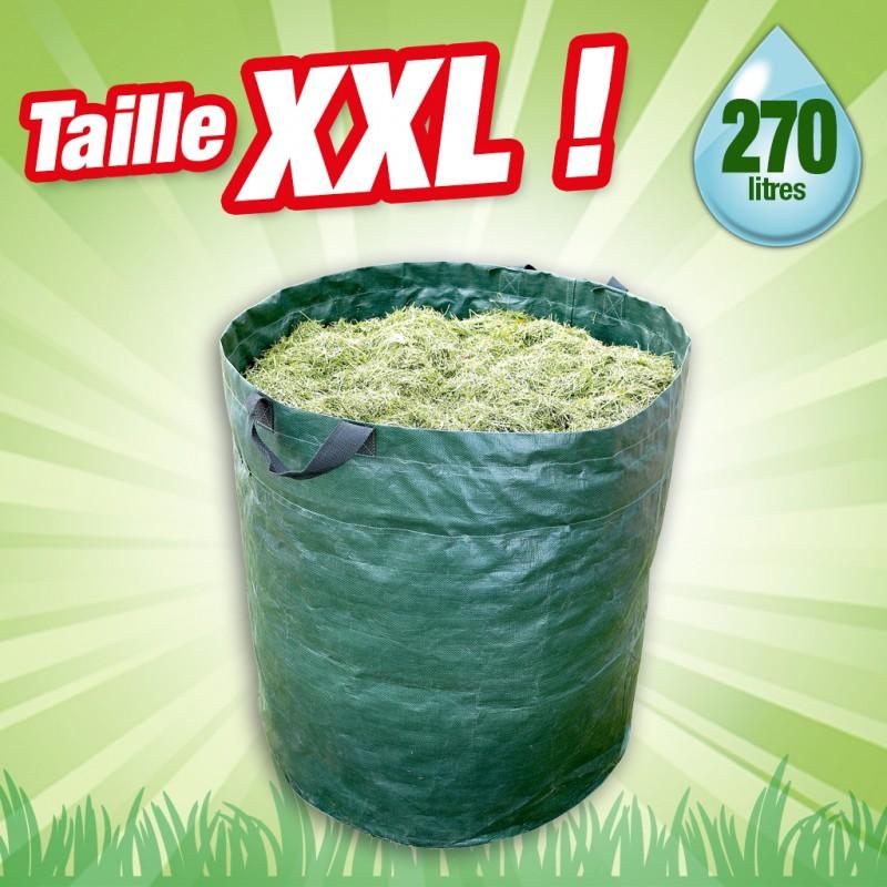 outiror-sac-special-jardin-170l-111002190026