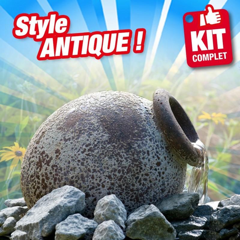 outiror-kit-fontaine-orange-amphore-terracotta-style-Antique-147202190001