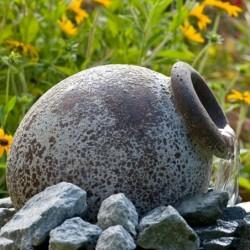 outiror-kit-fontaine-orange-amphore-terracotta-style-Antique-147202190001-3