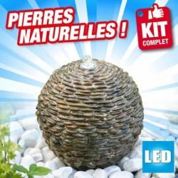 outiror-kit-fontaine-trente-147202190002
