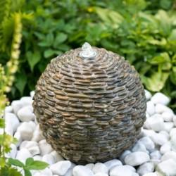 outiror-kit-fontaine-trente-147202190002-3