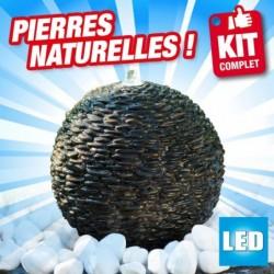 outiror-kit-fontaine-selva-147202190003