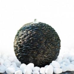 outiror-kit-fontaine-selva-147202190003-2