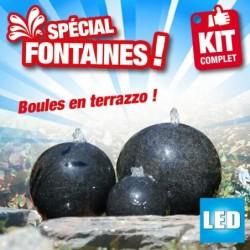 outiror-kit-fontaine-london-147202190004