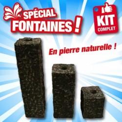 outiror-kit-fontaine-taranto-147202190005
