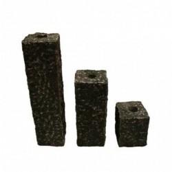 outiror-kit-fontaine-taranto-147202190005-2