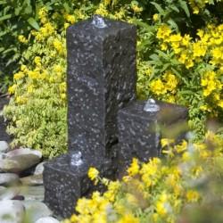 outiror-kit-fontaine-taranto-147202190005-3