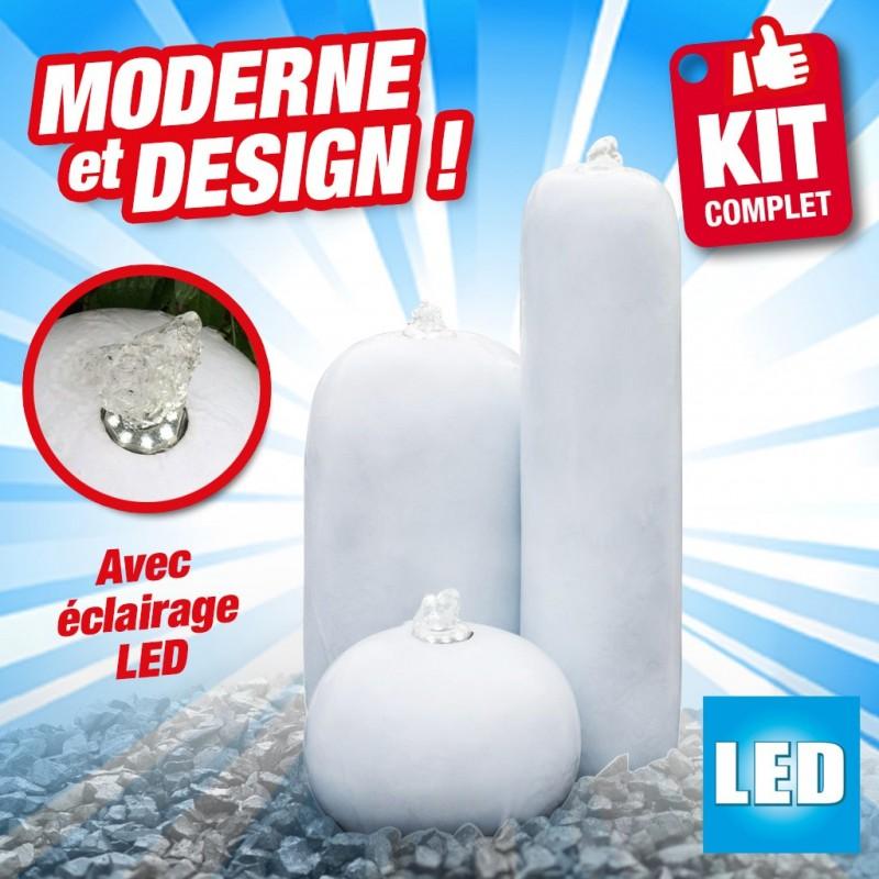 outiror-kit-fontaine-vauvert-147202190006