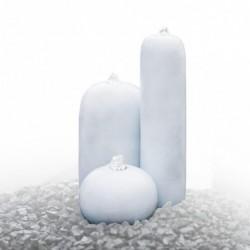 outiror-kit-fontaine-vauvert-147202190006-2