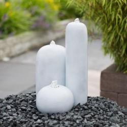 outiror-kit-fontaine-vauvert-147202190006-3
