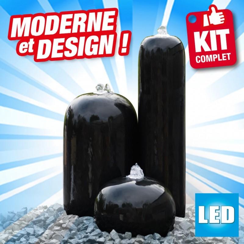 outiror-kit-fontaine-arezzo-147202190007