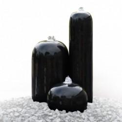 outiror-kit-fontaine-arezzo-147202190007-2