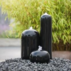outiror-kit-fontaine-arezzo-147202190007-3