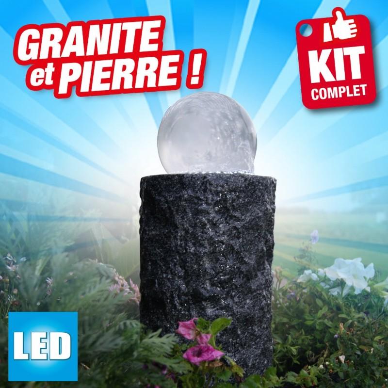 outiror-kit-fontaine-las-palmas-147202190009