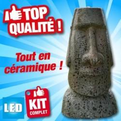 outiror-kit-fontaine-orito-147202190011