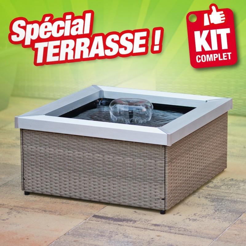 outiror-kit-fontaine-amora-147202190012