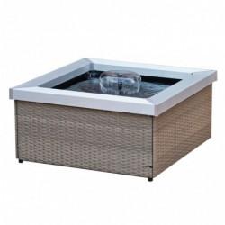 outiror-kit-fontaine-amora-147202190012-2