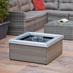 outiror-kit-fontaine-amora-147202190012-3
