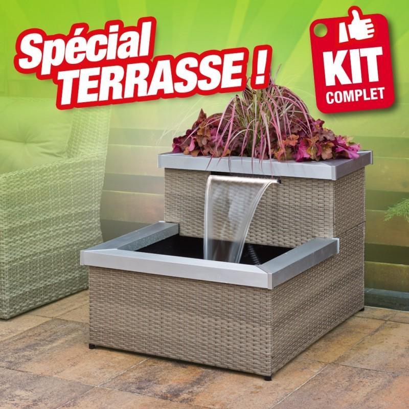 outiror-kit-fontaine-aveiro-147202190013