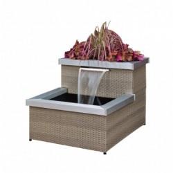 outiror-kit-fontaine-aveiro-147202190013-2