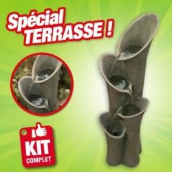 outiror-kit-fontaine-montreux-147202190014