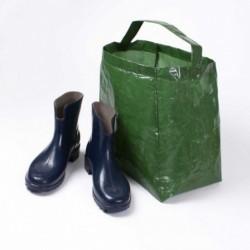 sac pour bottes en caoutchouc