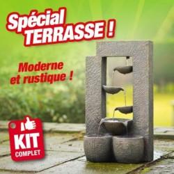 outiror-kit-fontaine-bern-147202190015