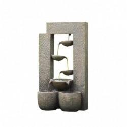 outiror-kit-fontaine-bern-147202190015-2